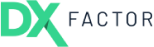 DXFactor